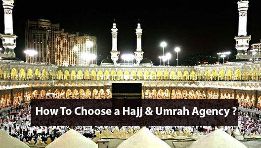 About Hajj Or Introduction To Hajj For Bangladeshi Haji