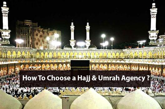 best umrah agency in dhaka
