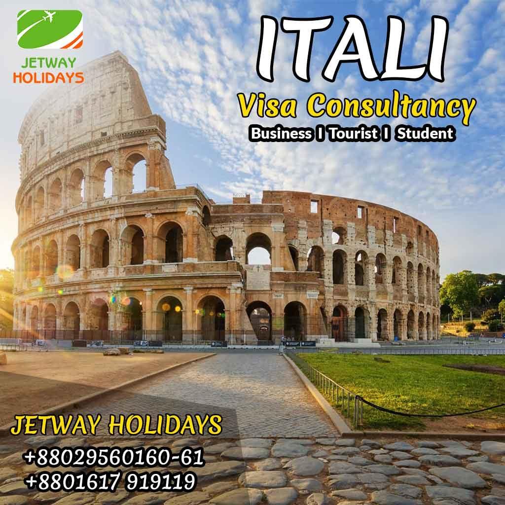 italy-visa-from-bangladesh
