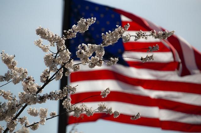 USA-visa-from-bangladesh