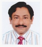 Md Sharfuddin Ahmed